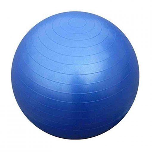 топка за фитнес (2)