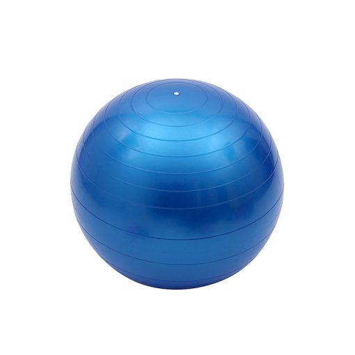 топка за фитнес