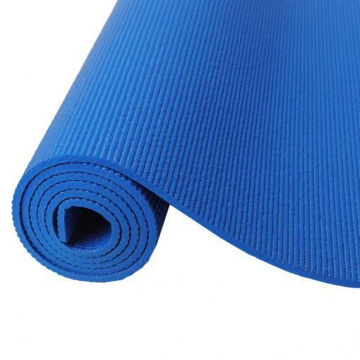 постелка за фитнес