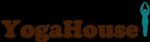 йога хаус