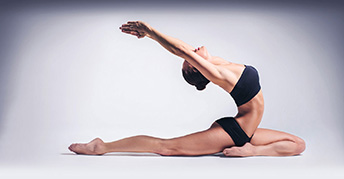 Ползите от Йога за Ума и Тялото и 5 Метода за постигането им