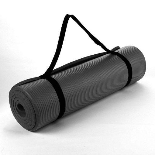 постелка за Йога