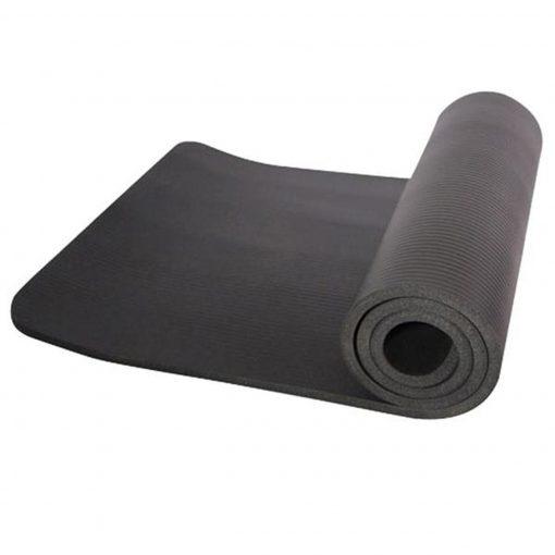 постелка за фитнес 10мм