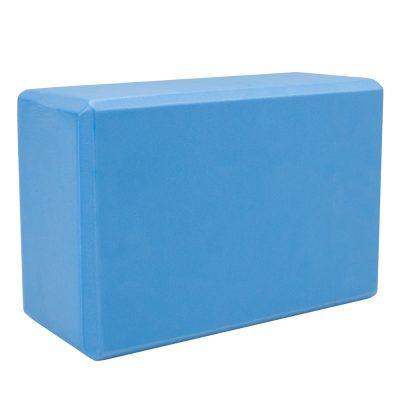 блокче синьо