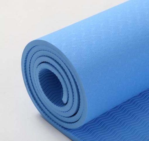 еко постелка за йога (2)
